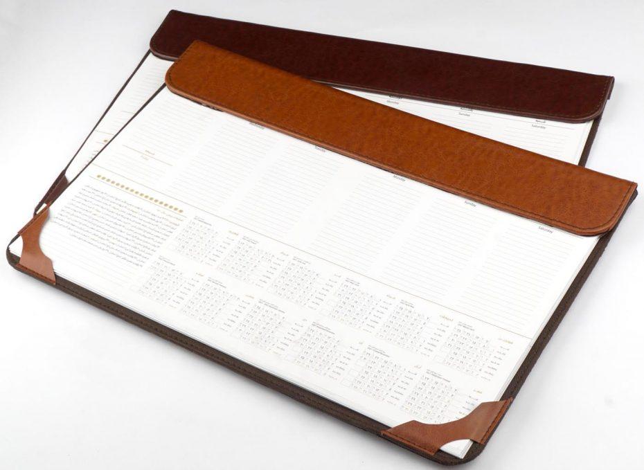 تقویم-زیر-دستی-ترمو-تبلیغاتی-42102-2
