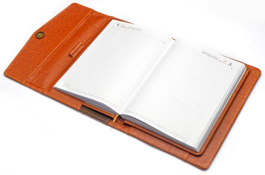 سالنامه-کیفی-تبلیغاتی-41306